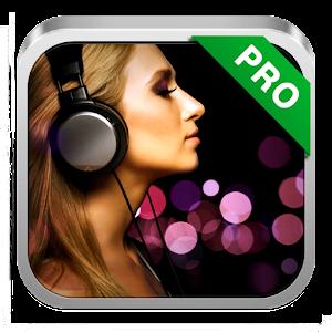 酷鈴聲專業版 音樂 App LOGO-APP試玩