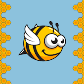 Brian the Bee