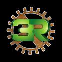 BANN3R icon