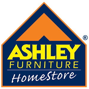 Download Android App Ashley Furniture For Samsung