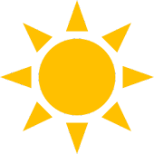 איפה השמש