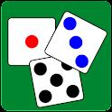 DadoMulator Pro Free logo