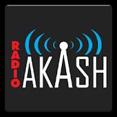 Radio Akash