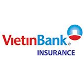 VBI - Giam dinh app