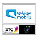 جوال السعودية (خدمات) icon