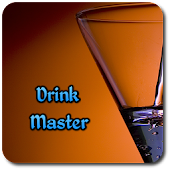 Drink Master - Trial