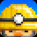 Miner Man