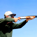 Clay Shooting HD icon
