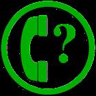Area Code Info 2014 - Free icon