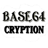 Base64cryption