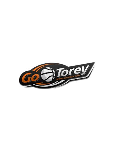 GoTorey