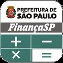 FINANÇAS PMSP