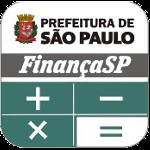 Apps apk FINANÇAS PMSP  for Samsung Galaxy S6 & Galaxy S6 Edge