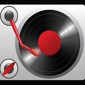 Dubstep DJ pads