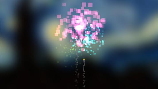 玩個人化App|Live Pixels免費|APP試玩