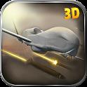 Drone Air Attack icon
