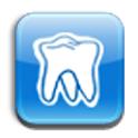 치아교정 해야 돼 ? logo