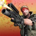Exterminator: Zombies icon