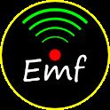 PRD EMF Meter icon