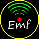 PRD EMF Meter v1.2