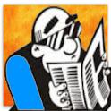 Periódicos de Puerto Rico icon