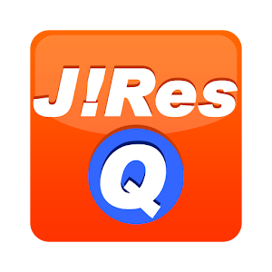 J!ResQ for Android