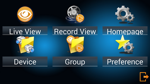 Plustek TouchViewer