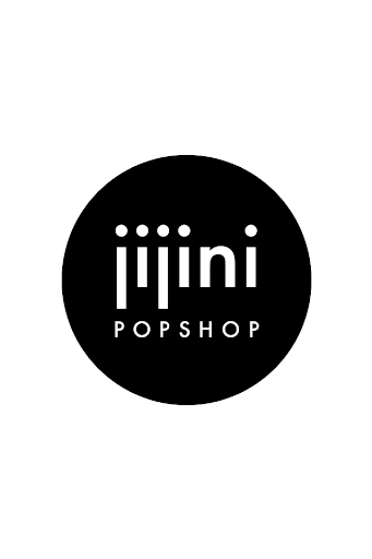 Jijini PopShop