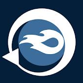 Mediafire Downloader