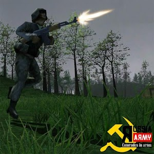 Game Russias Army Lite APK for Windows Phone | Android ...