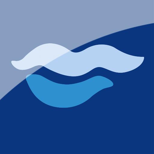 qualità dell'acqua LOGO-APP點子