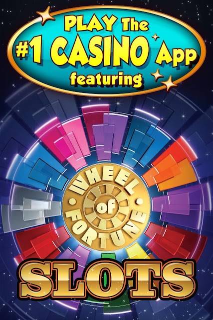 GSN Casino FREE Slots & Bingo screenshots