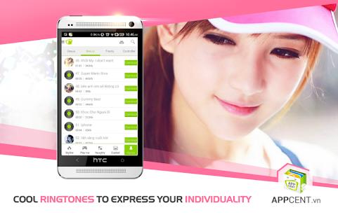 【免費工具App】Appcent Market-APP點子