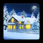 Nieve HD Free Edition icon