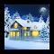 Snow HD Free Edition 3.3.5 Apk