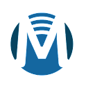 Mobiletoolbox icon