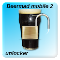 Beermad mobile 2 unlocker icon