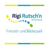 Rigi Rutschn