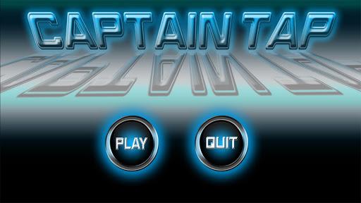 Captain Tap