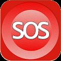 DC_SOS icon