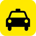 Israeli Taxi icon