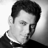 Salman Khan Album