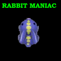 Rabbit Maniac icon