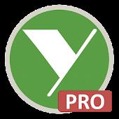YAMC Memory Cleaner (Premium)