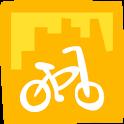 CityBikes logo