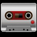 Call Record icon