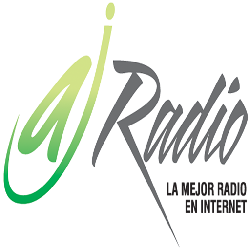 AJ Radio