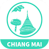 CHIANG MAI - City Guide