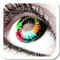 Colorize Image - Funny Effects icon