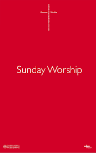 Sunday Worship - náhled